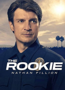 download The Rookie S03E10