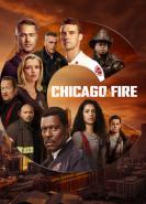 download Chicago Fire S09E10