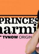 download Princess Charming S01E05