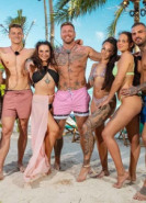 download Ex on the Beach S02E12