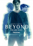 download Beyond S02E10