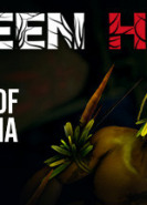download Green Hell The Spirits of Amazonia Part 2