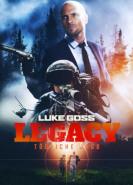 download Legacy Toedliche Jagd