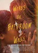 download Words on Bathroom Walls