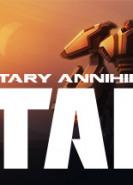download Planetary Annihilation TITANS Fusion