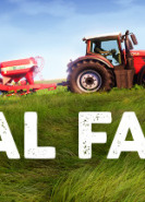 download Real Farm Gold Edition