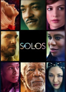 download Solos S01