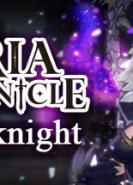 download ARIA CHRONICLE NECROKNIGHT
