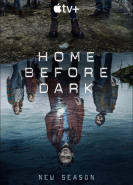 download Home Before Dark S02E03