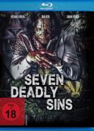 download Seven Deadly Sins