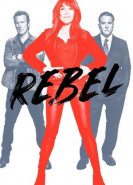 download Rebel 2021 S01E05