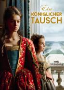 download Ein koeniglicher Tausch