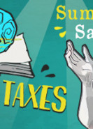 download Death And Taxes
