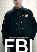download FBI Most Wanted S02E04