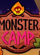 download Monster Prom 2 Monster Camp New Blood