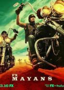 download Mayans M C S03E03