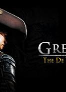 download GreedFall The De Vespe Conspiracy