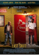 download The Last Shift