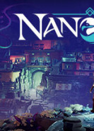 download Nanotale Typing Chronicles