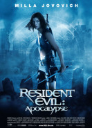 download Resident Evil Apocalypse 2004 THEATRiCAL