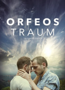 download Orfeos Traum