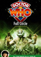 download Doctor Who - Full Circle