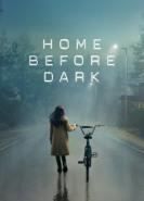 download Home Before Dark S02E04