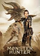 download Monster Hunter