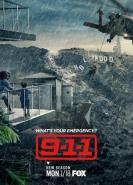 download 9-1-1 S04E10