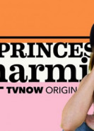 download Princess Charming S01E07