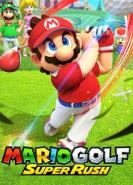 download Mario Golf Super Rush