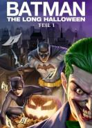 download Batman The Long Halloween Part One