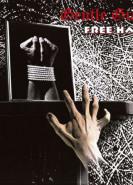 download Gentle Giant Free Hand 1975 Steven Wilson Mixes Album Mix