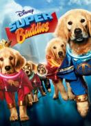 download Super Buddies