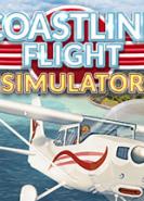 download Coastline Flight Simulator