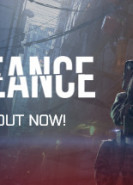 download Vengeance