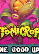 download Atomicrops Feline Good