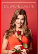 download Die Bachelorette S08E01