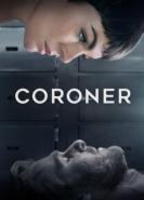 download Coroner 2019 S03E06