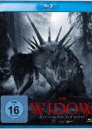 download The Widow Die Legende der Witwe