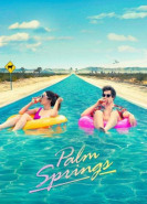 download Palm Springs