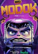 download Marvels M O D O K S01E08