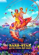 download Barb and Star Go to Vista Del Mar