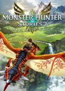 download Monster Hunter Stories 2 Wings of Ruin