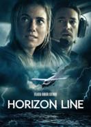 download Horizon Line