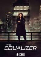 download The Equalizer 2021 S01E01 - E02