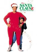download Santa Clause Eine schoene Bescherung