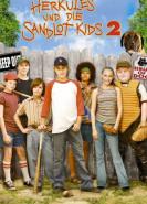 download Herkules und die Sandlot Kids 2