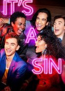 download Its a Sin S01E04