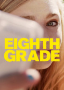 download Eighth Grade